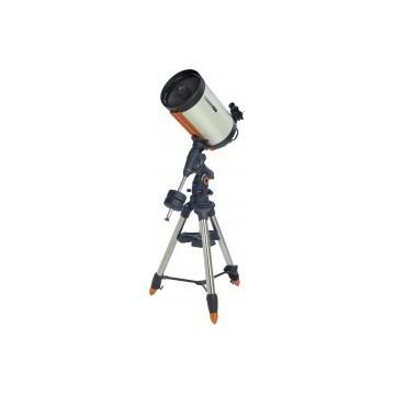 https://www.astrocity.es/1323-thickbox/telescopio-cgem-dx-hd-1400-356mm-goto-celestron.jpg