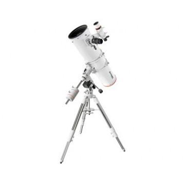 https://www.astrocity.es/1333-thickbox/bresser-messier-203-1000-exos2-newton-8-calidad.jpg