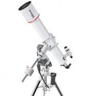 AR 127L 1200 EXOS 2 GOTO Bresser Messier