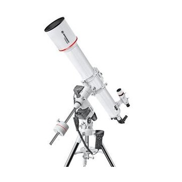 https://www.astrocity.es/1338-thickbox/bresser-messier-ar-127l-1200-exos-2-goto.jpg
