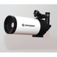 Tubo MC 100mm/1400mm Bresser OTA