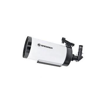 https://www.astrocity.es/1347-thickbox/tubo-mc-127mm-1900mm-bresser-ota.jpg