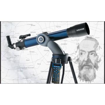 https://www.astrocity.es/1348-thickbox/telescopio-meade-starnavigator-102-el-telescopio-que-habla.jpg