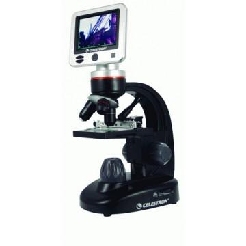 https://www.astrocity.es/1354-thickbox/microscopio-digital-celestron-lcd-ii-35-pulgadas.jpg