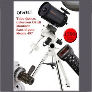 https://www.astrocity.es/1355-thickbox/oferta-c8-exos-ii-goto-tubo-celestron-montura-meade-telescopio-profesional.jpg