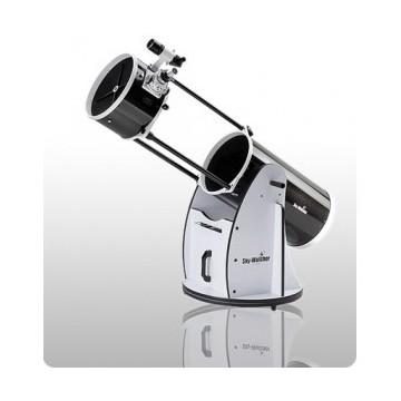 https://www.astrocity.es/1356-thickbox/alquiler-dobson-12-extensible-skywatcher-fin-de-semana.jpg