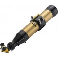 Alquiler telescopio solar Coronado 90mm (5 horas)