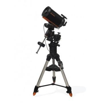 https://www.astrocity.es/136-thickbox/cgepro925-schmidt-cassegrain.jpg