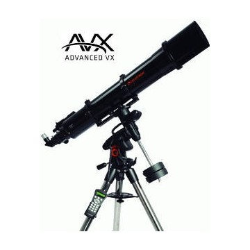 https://www.astrocity.es/1371-thickbox/refractor-celestron-avx-150r-f-8.jpg