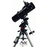 Newton Celestron AVX 150/ 750 f/5
