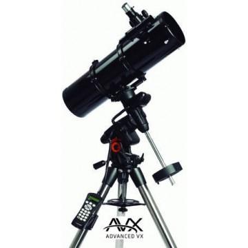 https://www.astrocity.es/1372-thickbox/celestron-avx-150n-f5-newton.jpg