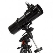 Newton Celestron AVX 200/1000 f/5