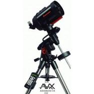 Celestron AVX 6S 150/1500 f/10 Starbright XLT