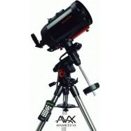Celestron AVX 8S 203/2032 f/10 Starbright XLT