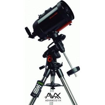 https://www.astrocity.es/1376-thickbox/celestron-avx-8s-203-f10-starbright-xlt-2032.jpg