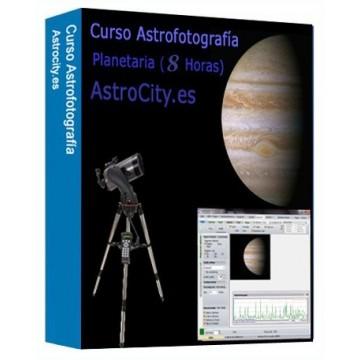 https://www.astrocity.es/1379-thickbox/curso-de-inicaicion-a-la-astrofotografia-planetaria-8h.jpg