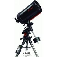 Celestron AVX 9.25S 235/2350 f/10 Starbright XLT