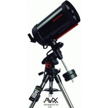 https://www.astrocity.es/1384-thickbox/celestron-avx-925s-235-f10-starbright-xlt-2350.jpg