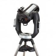 Alquilar Telescopio CPC 9,25 Celestron 235/2350mm