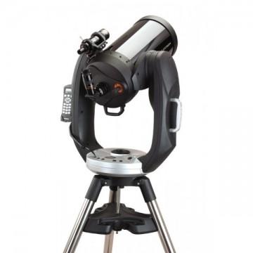 https://www.astrocity.es/1395-thickbox/alquilar-telescopio-cpc-925-celestron-235-2350mm.jpg