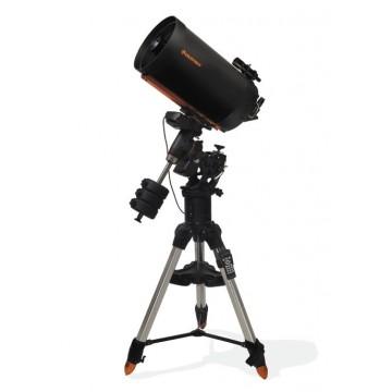 https://www.astrocity.es/140-thickbox/cgepro1400-schmidt-cassegrain.jpg