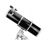 "Alquiler Newton 12"" (300/1500mm) OTA. Fin de semana completo"