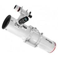 Tubo optico NT 150S/750 Bresser Messier
