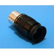 Ocular S Plossl 32mm 31,7mmm GSO