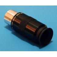 Ocular S Plossl 40mm 31,7mmm GSO