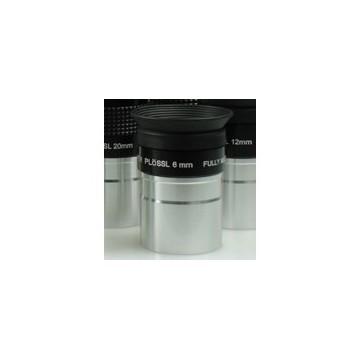 https://www.astrocity.es/1424-thickbox/ocular-s-plossl-6mm-317mmm-gso.jpg