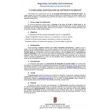 https://www.astrocity.es/1439-thickbox/jornadas-astronomicas-gratuitas-alameda-del-valle-8-y-9-junio-madrid.jpg
