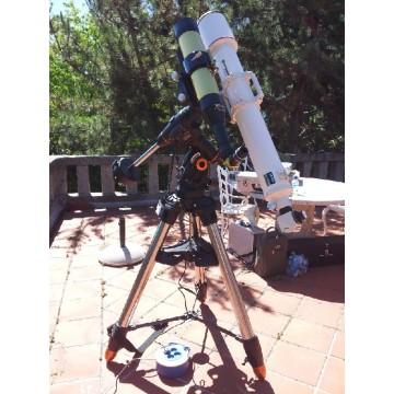 https://www.astrocity.es/1449-thickbox/alquiler-coronado-90mm127-1200prisma-herschelcgem-dxextras.jpg