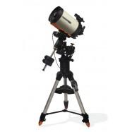CGE PRO 1100 HD, Schmidt-Cassegrain