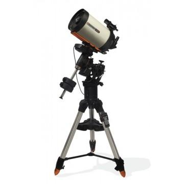 https://www.astrocity.es/145-thickbox/cgepro1100hd-schmidt-cassegrain.jpg
