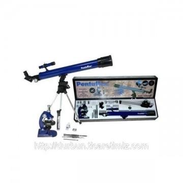 https://www.astrocity.es/1450-thickbox/telescopio-microscopio-telmic-pentaflex-pack.jpg