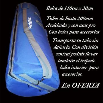 https://www.astrocity.es/1456-thickbox/bolsa-de-transporte-para-telescopios-pentaflex-110cm.jpg