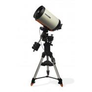 CGE PRO 1400 HD, Schmidt-Cassegrain