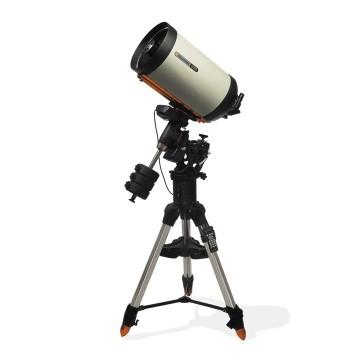 https://www.astrocity.es/147-thickbox/cgepro1400hd-schmidt-cassegrain.jpg