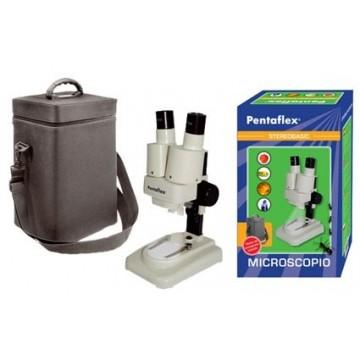 https://www.astrocity.es/1478-thickbox/microscopio-binocular-20x-pentaflex-iniciacion.jpg