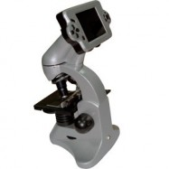 Microscopio digital LCD Bio Pentaflex