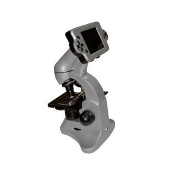 https://www.astrocity.es/1479-thickbox/microscopio-digital-lcd-bio-pentaflex.jpg