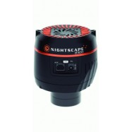 CCD NightScape 8300 Celestron