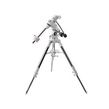 https://www.astrocity.es/1498-thickbox/montura-eq-exos-i-bresser.jpg