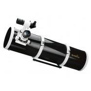 Tubo SkyWatcher 200/1000 Dual speed. reflector newton. F5