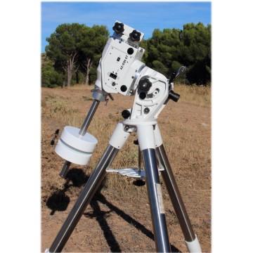 https://www.astrocity.es/1525-thickbox/montura-eq6gt-az-skywatcher-dual-eq-az.jpg
