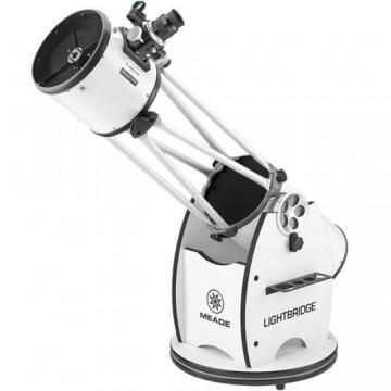 https://www.astrocity.es/1533-thickbox/telescopio-dobson-8-lightbridge-meade.jpg