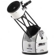 "Telescopio Dobson 10"" Lightbridge Meade"
