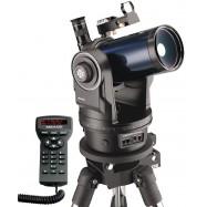 Telescopio Meade ETX 90 LED UHTC GOTO + bolsa trípode