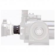 Adaptador T para Meade ETX90 y ETX125 para acoplar reflex de 35mm