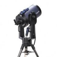 Meade LX90 SC 254/2500mm UHTC, Schmidt Cassegrain F10